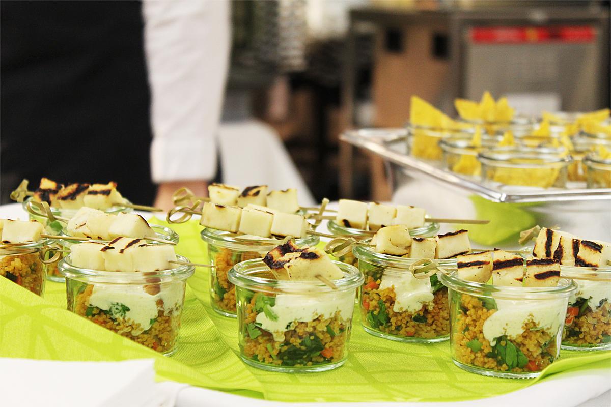 peter_scharff_food