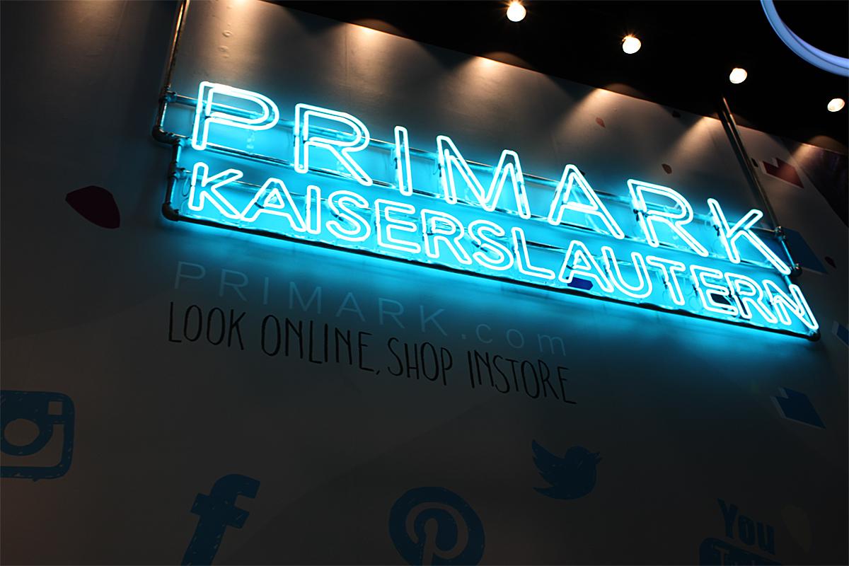 primark_kaiserslautern