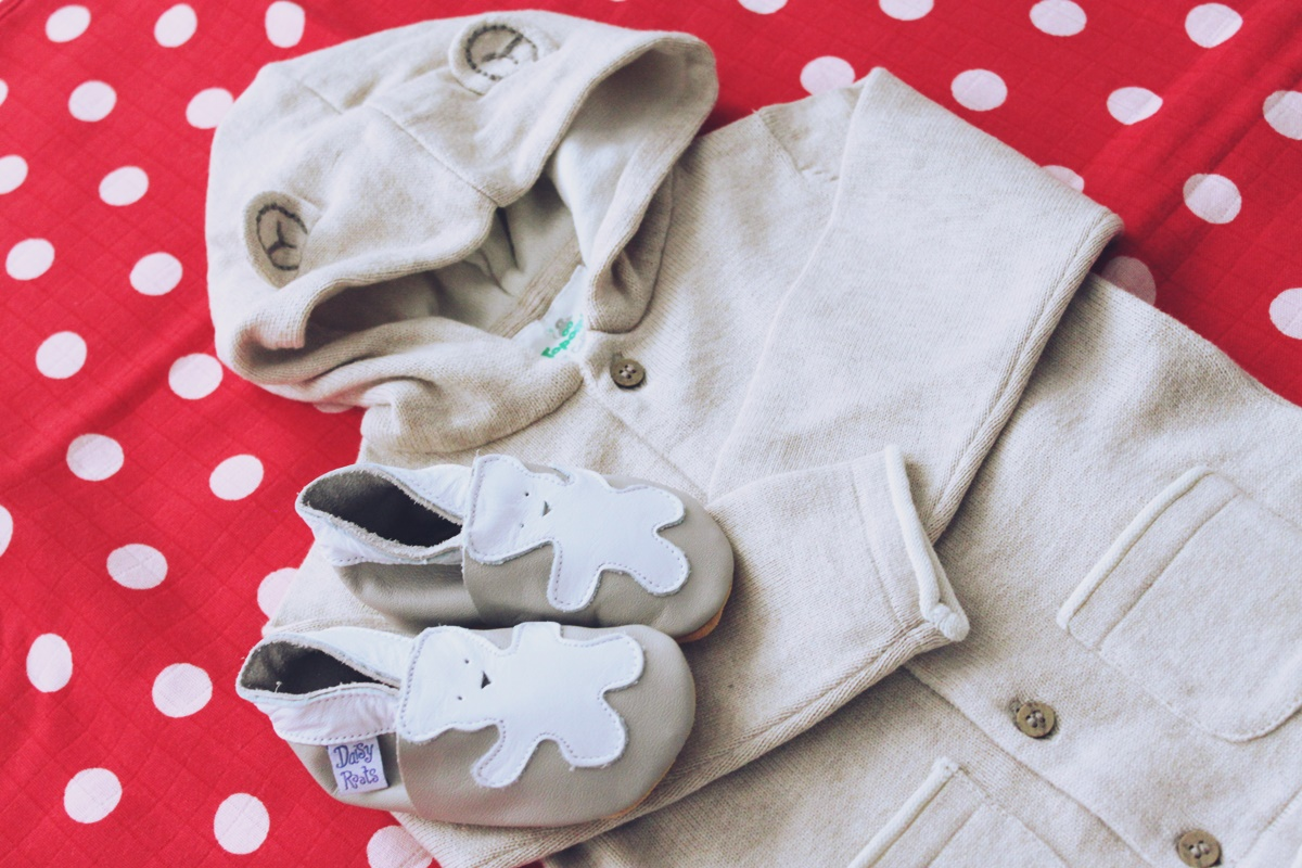 thestylelicious_baby_2