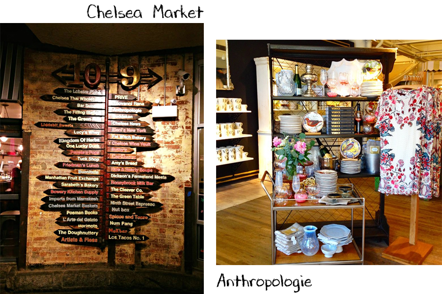 chelsea_market1