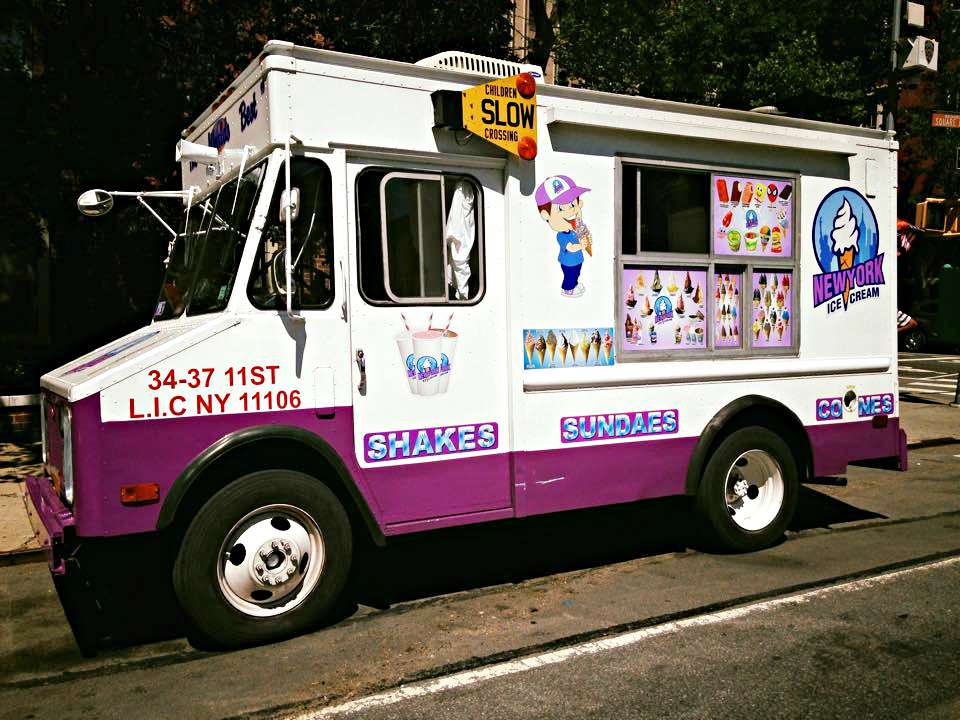 icecream_nyc