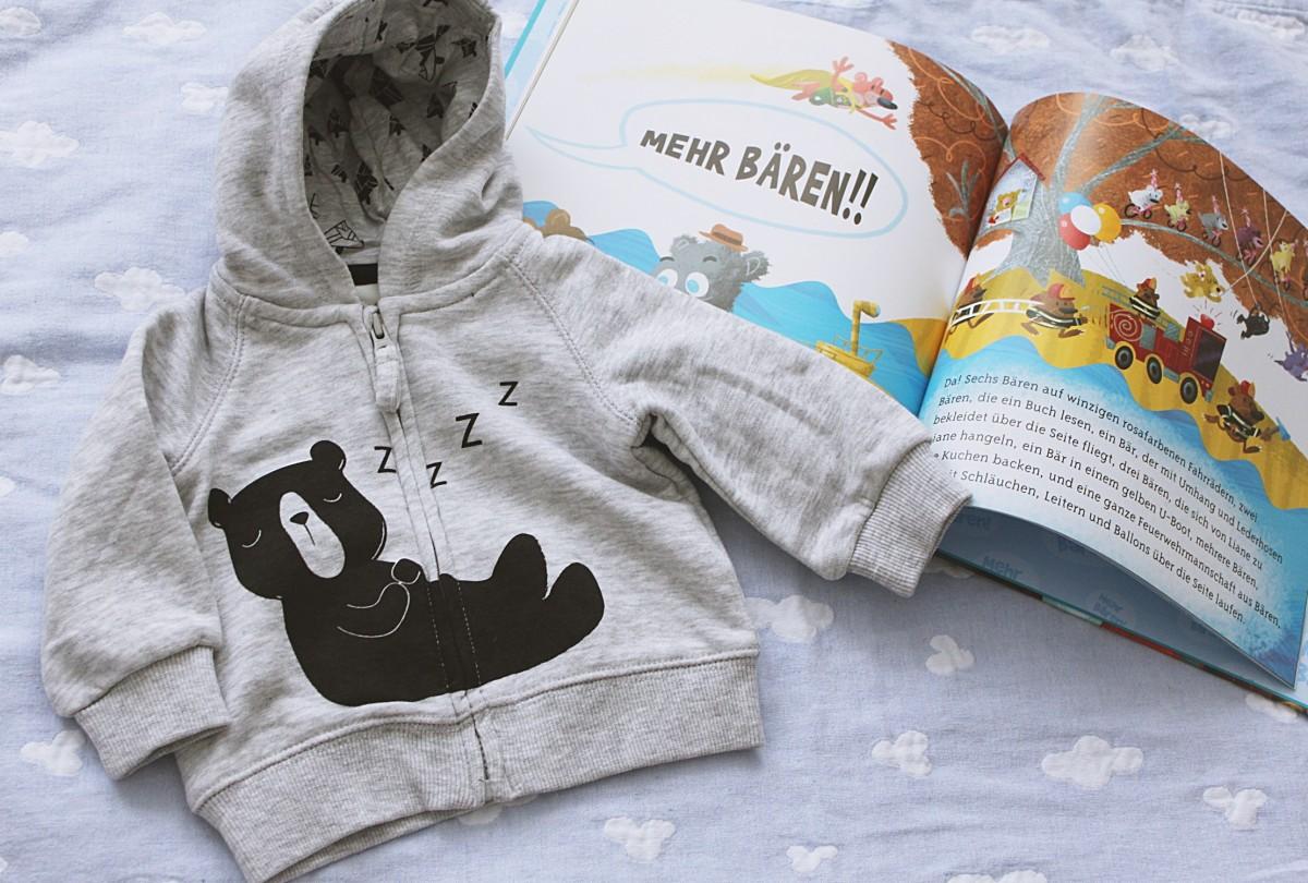 baby_buch_sweater
