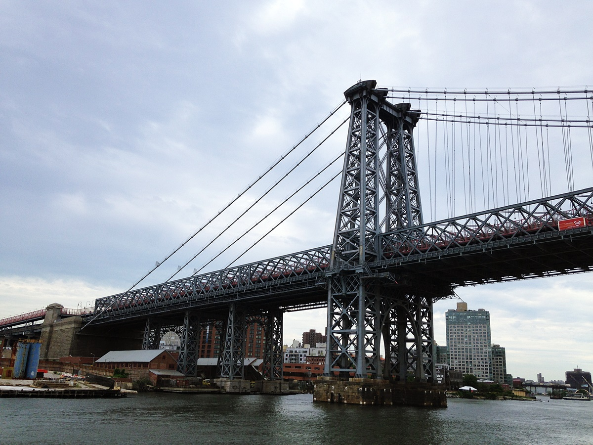 bridge_nyc
