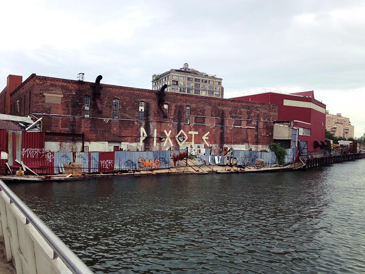 ferry_nyc