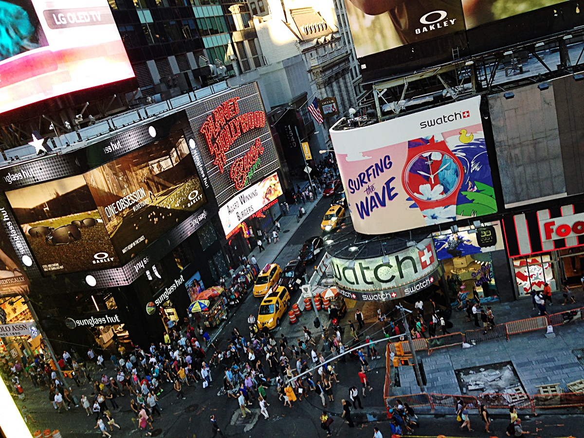 time_square_nyc