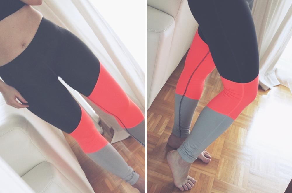 fitness_leggings_1