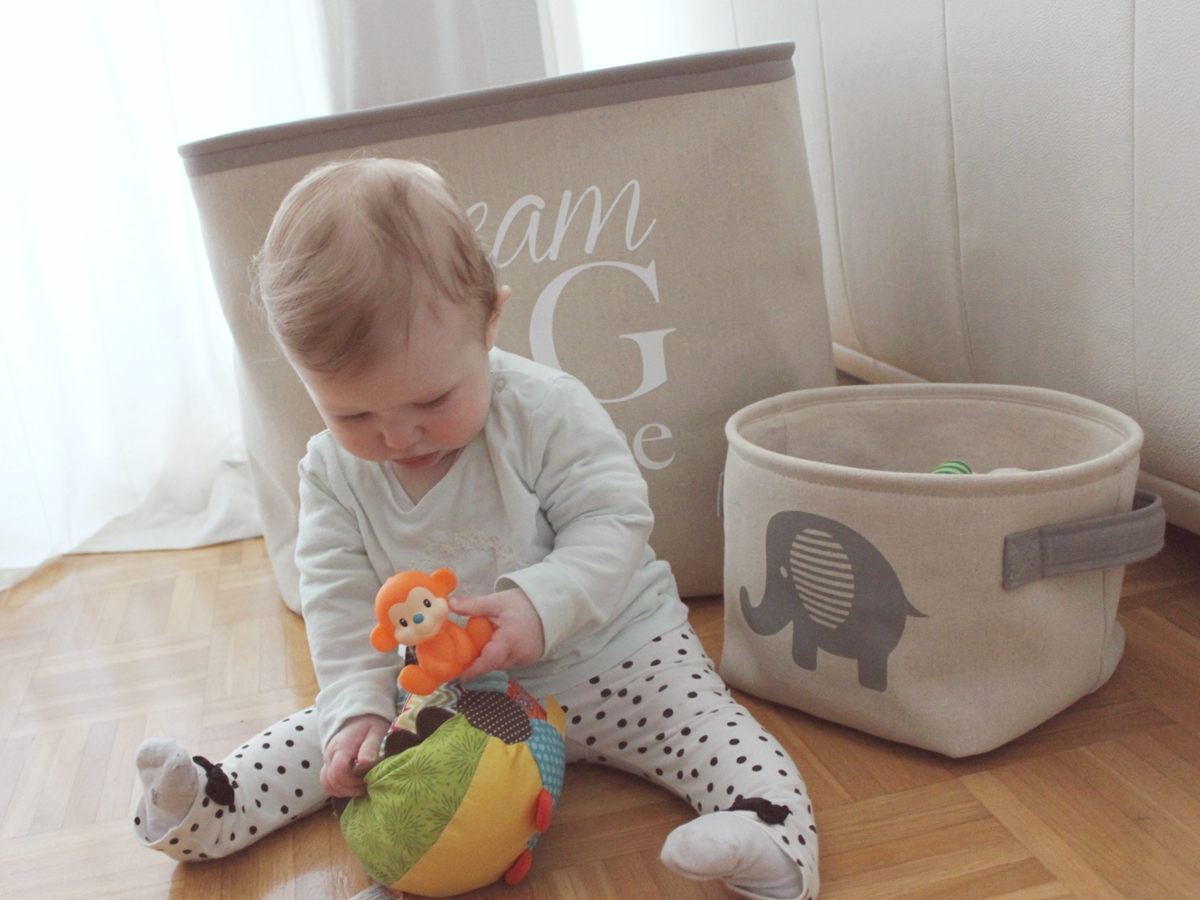 KIDS STUFF: Cool toys for cool kids