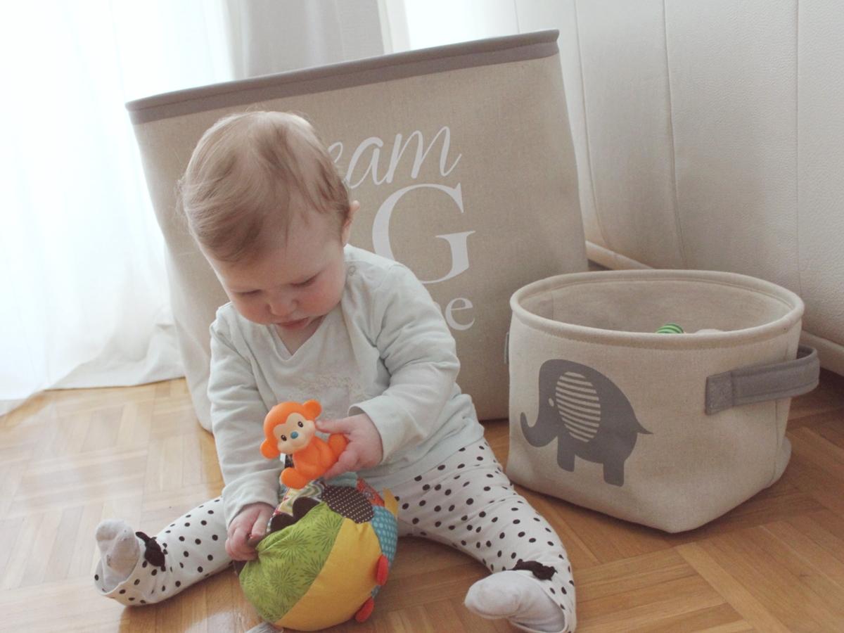 baby_kid