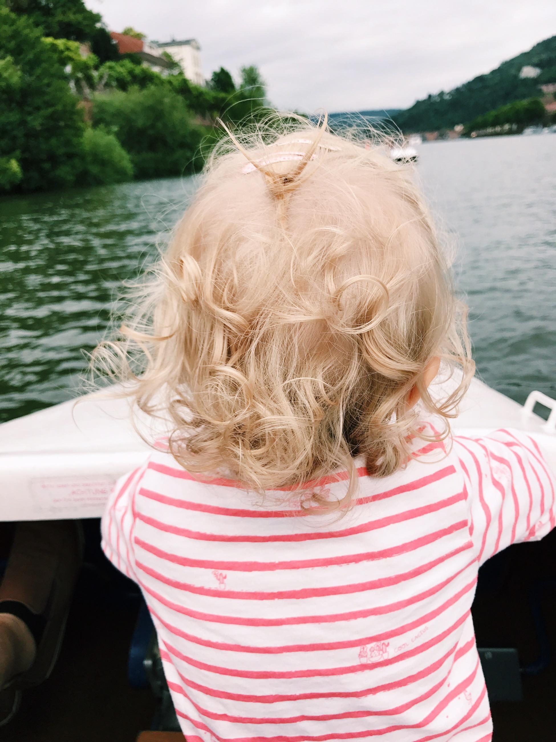 lili boot sommer heidelberg