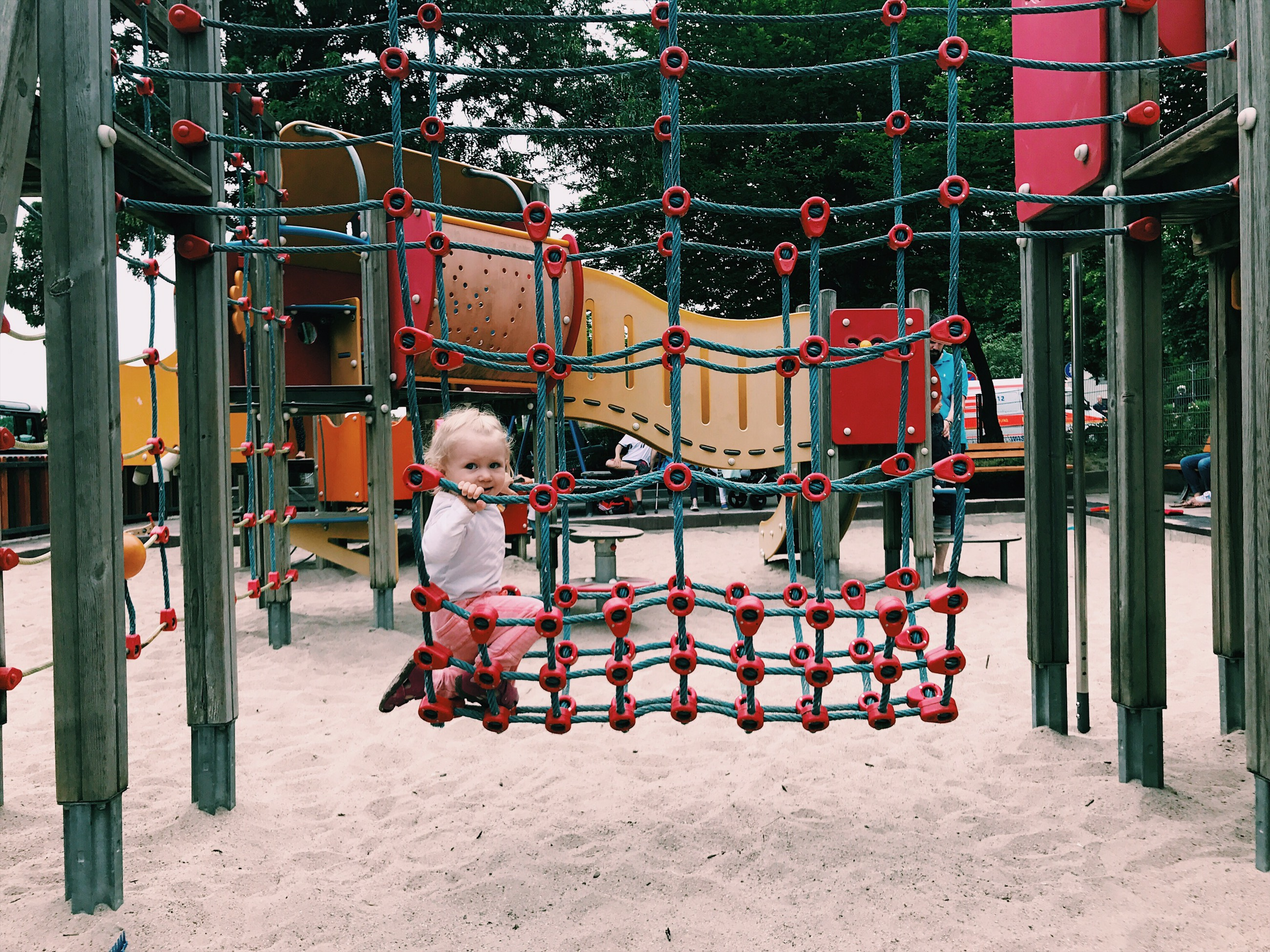 spielplatz heidelberg